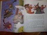 Studnice - čarodějnice v knihovně 2017 (11)